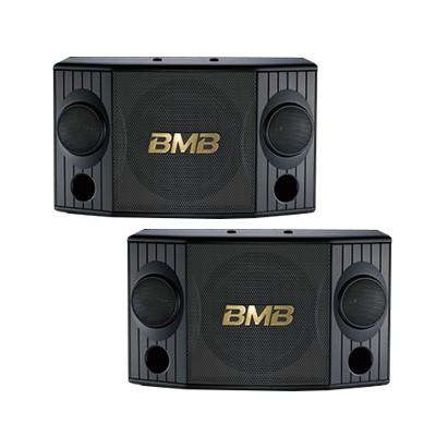 Loa BMB CSX580SE