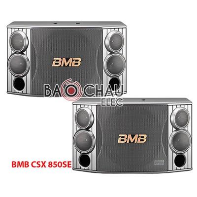 Loa BMB CSX850SE
