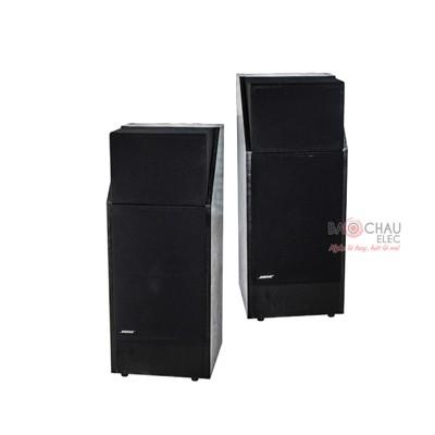 Loa Bose 601 seri 3 (đen)