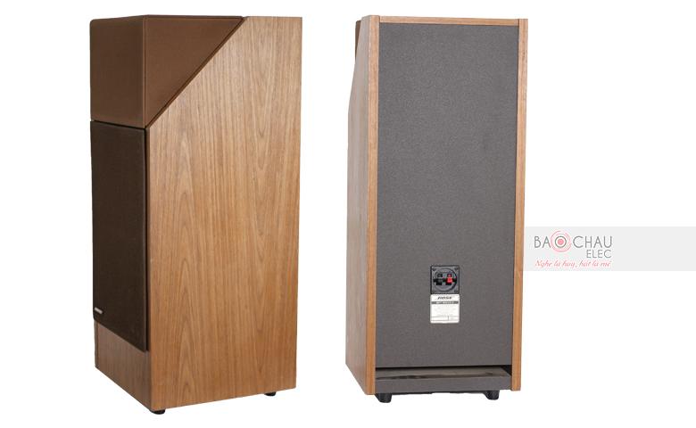 Loa Bose 601 Series III