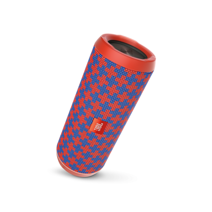 Loa di động JBL Charge 3 (Special edition)