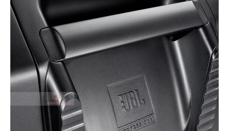 Loa JBL Eon 612 chính hãng