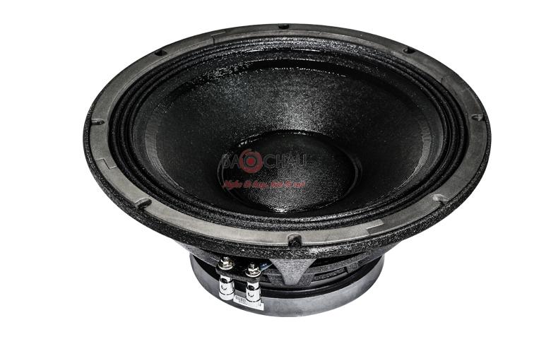 Củ loa bass JBL KP 4012