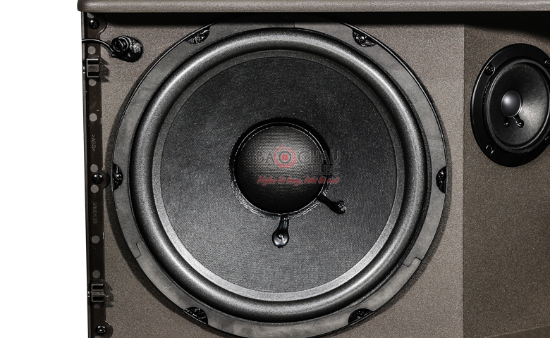 loa bass jbl mk10