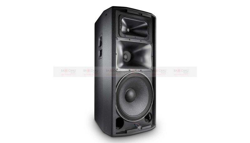 Loa JBL PRX 835W