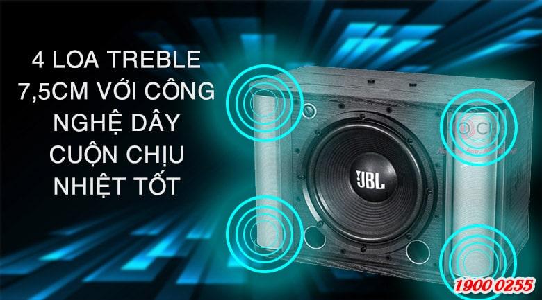 Loa JBL MR12 giá rẻ