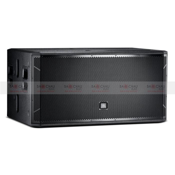 Loa JBL STX 828S