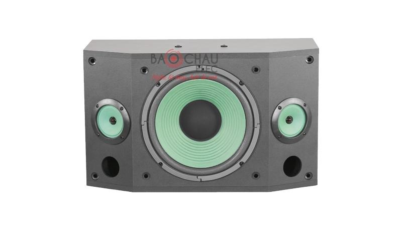 Loa karaoke Paramax P900 mặt trước 1