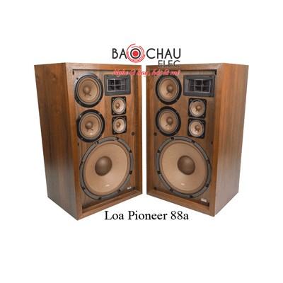Loa Pioneer 88A