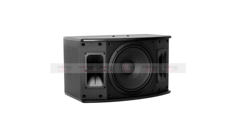 Loa SAS S500 pro