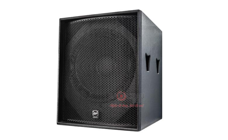 Loa sub BF audio V18S