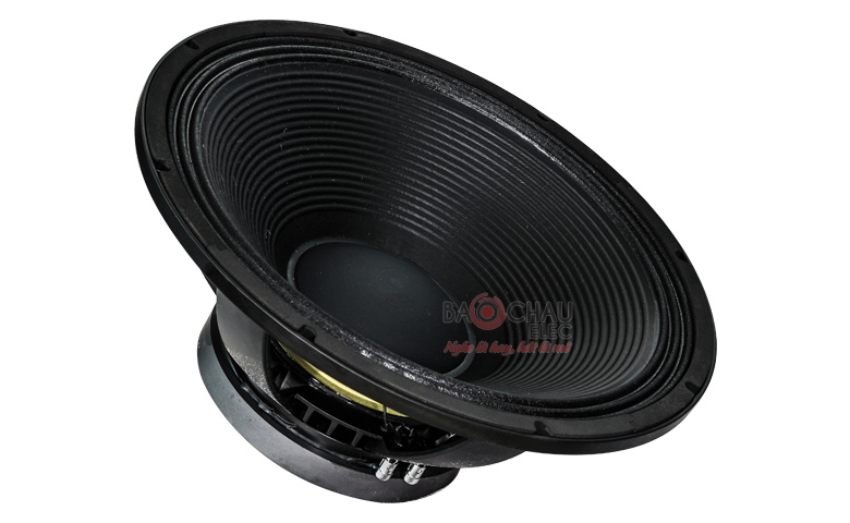 Loa sub BF audio V218S củ loa 4