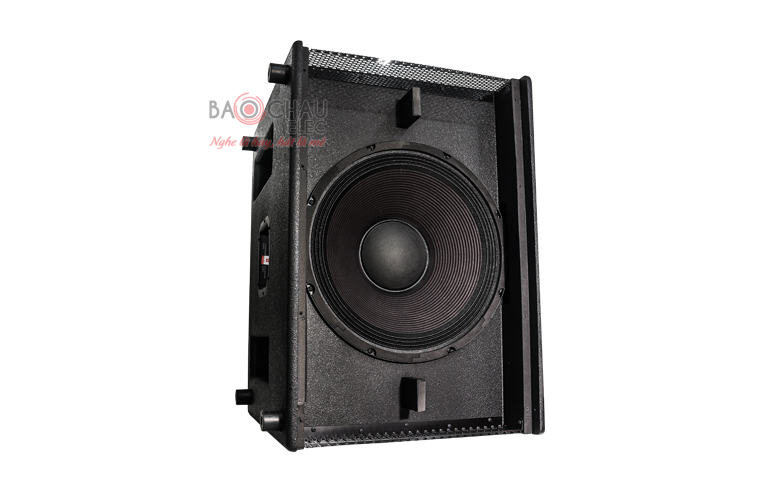 Sub hơi JBL KP18S củ bass 1