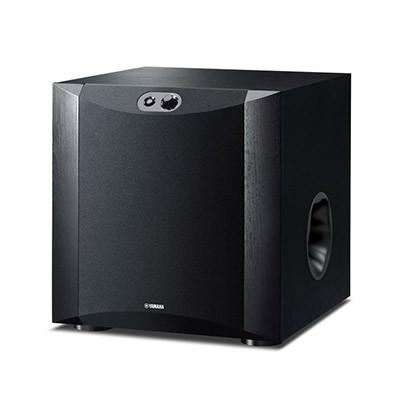 Sub điện Yamaha NS-SW200 (Black-bass 20)