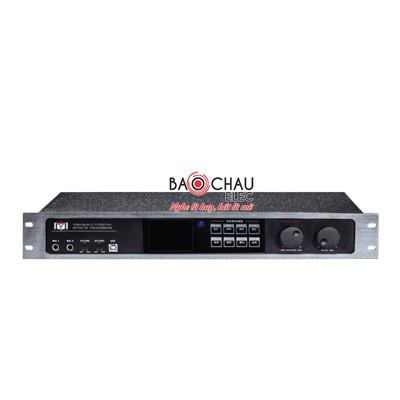 Mixer Domus DSK-3080
