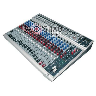 Mixer Peavey PV20