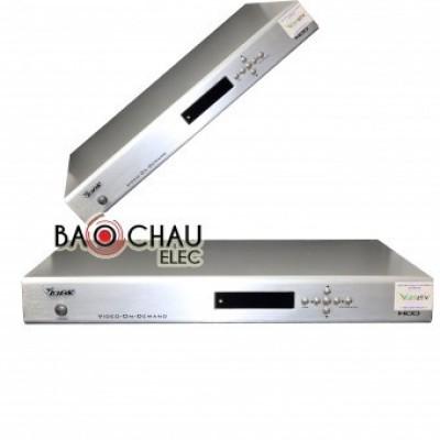 Việt KTV 2000Gb ( Cũ)