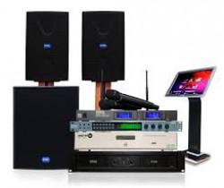 Ba phụ kiện cần thiết cho bộ dàn âm thanh