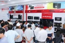 Bảo Châu Elec tuyển dụng nhân viên sửa chữa bảo hành tại HCM, Biên Hoà