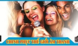 Báo giá ampli karaokeQuotations karaoke amplifier