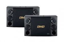 Đánh giá Loa BMB CSD 2000 (SE) - loa karaoke hay nhất hiện nay
