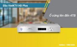 Đầu Việt KTV của nước nào? sử dụng có tốt không?