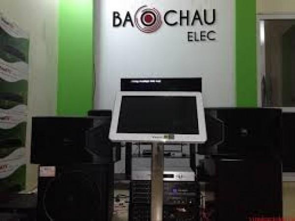 Đầu Việt KTV đầu karaoke VOD cao cấp ổ cứng 2000GB Giá tốt nhất