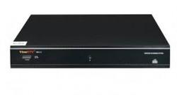 Đầu Vina KTV V6++ đầu karaoke màn hình cảm ứng hiện đại sang trọng