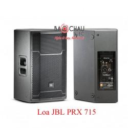 Đơn vị phân phối loa JBL chính hãng giá rẻ