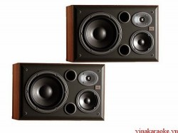 Giữa loa Bose 301 và JBL E50 nên chọn loại nào cho dàn karaoke gia đình