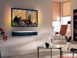 Hướng dẫn các bước chọn loa Soundbar cho smart TV
