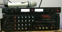 Hướng dẫn cách lựa chọn amply karaoke và amply nghe nhạc