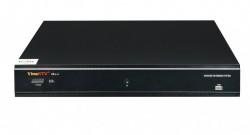 Khách hàng nhận xét tổng quan về đầu karaoke Vina KTV V6++