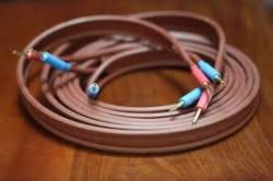 Kiến thức dây loa, dây điện, nguồn điện dùng cho âm thanh chuyên nghiệp, lựa chọn dây loa tốt phù hợp