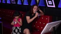 Lắp đặt 5 Phòng karaoke Kinh Doanh, Với Loa BMB Và Loa Domus chính hãng Bảo Châu Elec