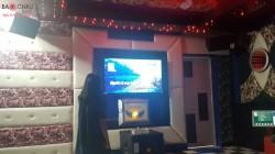 Lắp đặt 6 phòng hát karaoke cao cấp tại Tây Ninh