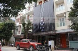 Lắp đặt 8 phòng hát karaoke kinh doanh cao cấp tại thị Xã Sơn Tây Hà Nội