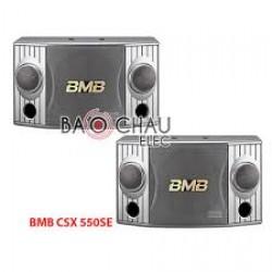 Loa BMB nhập khẩu chính hãng địa chỉ uy tín mua Loa BMB karaoke