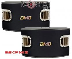 Loa karaoke BMB CSV cao cấp nhập khẩu từ nhật bản 450SE, 900SE chất lượng tuyệt vời
