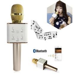 Những điều cần lưu ý khi mua micro không dây Bluetooth