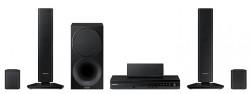 Tư vấn: Em Nên mua dàn âm thanh 5.1 hay là mua amply loa riêng biệt?