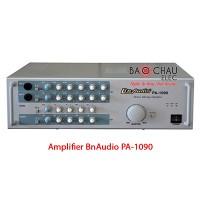Amply karaoke Boston Audio PA-1090