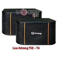 Loa Arirang TSE – T4