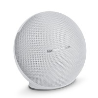 Loa Harman Kardon Onyx Mini