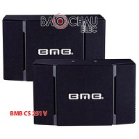 Loa karaoke BMB CS251V