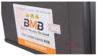 Loa BMB CSD 880SE mặt trước 6