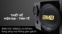 Loa karaoke BMB CSE 308SE