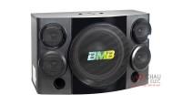 Loa BMB CSE-310(SE) - 1