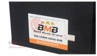 Loa BMB CSE-310(SE) - Tem chính hãng