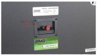 Loa BMB CSN-500SE mặt sau 2